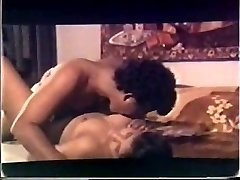 Mallu vintage lovemaking nude in movie