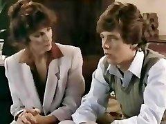 Intimate TEACHER (1983)