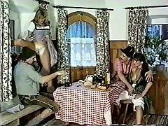 AMP german retro 90's classic vintage flashback breasts nodol1