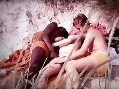 Colour Climax C-10 - Beach Fellows.avi