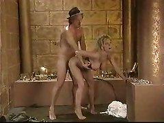 MILF KLASSINEN SEKAISIN KYLPYHUONE - JP SPL