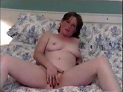 Toni Chilton Soolo
