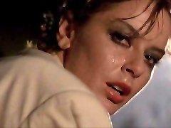 Scandalosa Gilda (1985) Cuckold Softcore