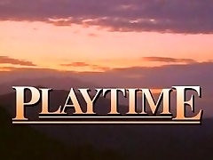 Play Time (1994 erotic flick)