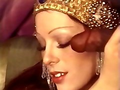 O.Z. Classics No.15 - Cleopatra & The Dark-hued Marionettes.avi