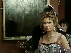 Rebecca, La Signora Del Desiderio (full flick)