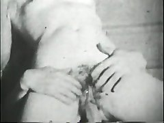 Youthfull cock gargling vintage porn nurse loves to ride big dick with her pussy