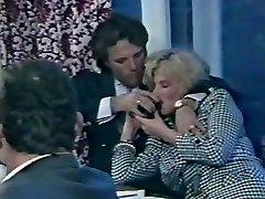 Iloa Karin Klassinen 90s
