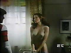 Klassinen Elokuva PAHA TUNTEMUKSIA 1980 (osa 2 of 2)