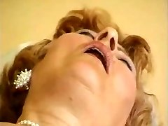 Klassinen Mummo Elokuva R20