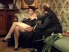 Tutta Una Vita (1992) total movie