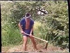Riam Thaivintage vids (full movies)