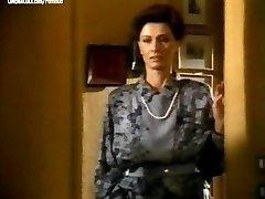 Tini' Cansino - Arabella l'angelo nero