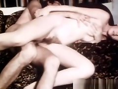 Enjoy The Classic Porno From Older School Sex