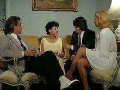 ranskan-classic-519590
