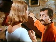 Entrecuisses (1977)