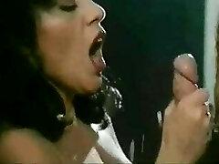 italian anal