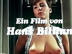 Herzog videos classic german porno Jude from 1fuckdatecom