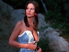 linda lovelace naken (1975)