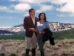 Fuego - ایزابل Sarli (فیلم)