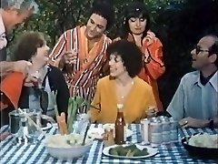 Hellepäivä - 1979