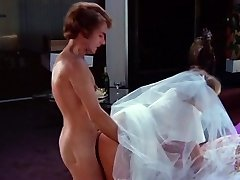 Alpha France - French pornography - Total Movie - Fantaisies Pour Couples (1976)