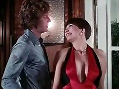 baise ročníka a pohlavia pleins d'huile dans une orgie finále