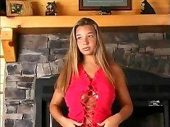 Christina Model Classic 50