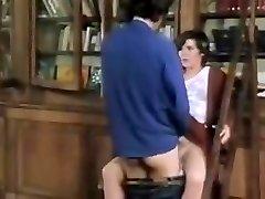 Classic porn 10