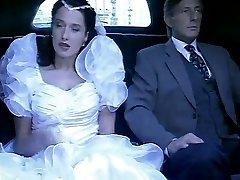 La Sposa (The Bride)