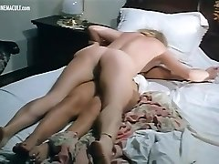 Marina Lotar Antonella Antinori naked scenes