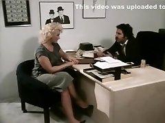 Handsome pornstar Stevie Taylor in hottest 69, cumshots porn clip