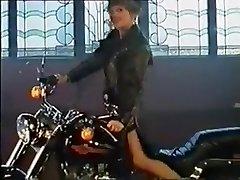 Incredible amateur Mature, Celebrities sex scene