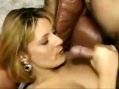 Good cumshots 721