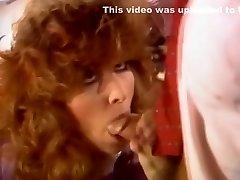 Ultra-kinky pornstar Shanna Mccullough in gorgeous facial, cunnilingus porn scene