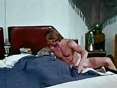 Vaimosi Tai Minun (1971)