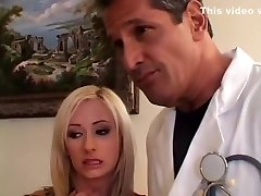 Extraordinaire pornstars Hillary Scott, Roxy Jezel and Buster Excellent in horny adult movie stars, vintage adult video