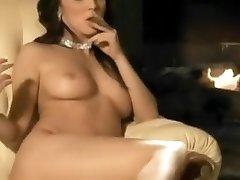 Incredible amateur Lesbian, Fetish adult gig