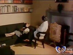 Labbra Bagnate 1981 Rare Italy Antique Vid Teaser