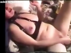 Hot Wife Nail Cam Suzi Homemade Vintage Exposed