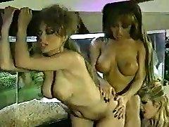 Full Lesbian Movie 1