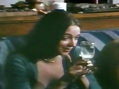 klassinen 70's tabu