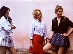 sukkahousut vintage