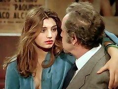 Että Obscure Object of Desire (1977)