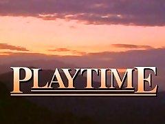 Play Time (1994 eroottinen elokuva)