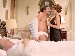 Il-vizio-di famiglia (1975)