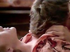 Kim Myers - Painajainen Elm St Osa 2: Freddy's Revenge