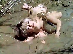 Mondo Topless-Intro (1966)