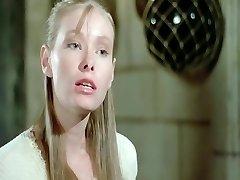 sokeria evästeet - 1973 (2k)