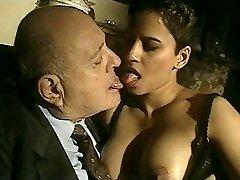 Contes Pervers, full video
